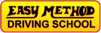 Easy Method Driving School